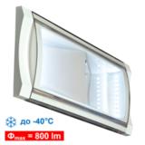 Аварийные светильники для низких температур до -40°C Formula 65 LED Extreme Beghelli