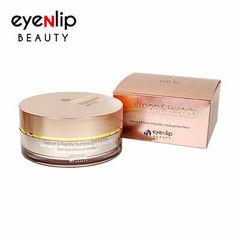 Patç \ Патч \ Patch EYENLIP Salmon & Peptide Nutrition Eye Patch 90g (1,5ea * 60ea
