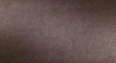 Велюр Cartier chestnut (Картье чеснат)
