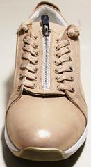 Туфли кроссовки женские Evromoda -302