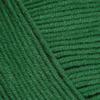 Пряжа YarnArt JEANS 52   (Зеленый)