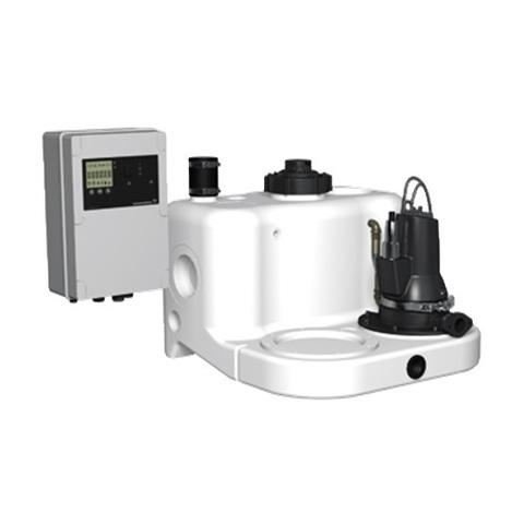 Насосная установка Grundfos MDG.09.3.2 (3x400 В)