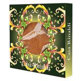 Торт ореховый Casa Rinaldi 300г