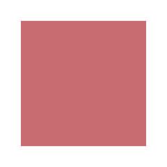 Глянцевый блеск для губ VITEX Magic Lips, тон 810 Red Blossom