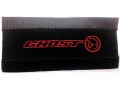 Защита пера Ghost
