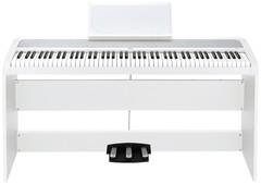 Цифровые пианино Korg B1SP