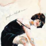 Grouplove / Under The Covers (10' Vinyl EP)