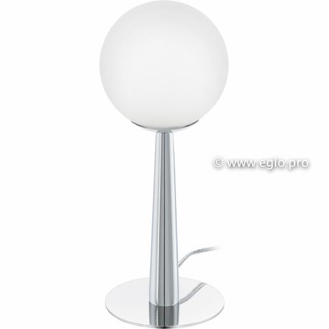 Настольная лампа Eglo BUCCINO 1 95778
