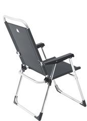 Кресло кемпинговое Trek Planet Slacker Alu Opal - 2