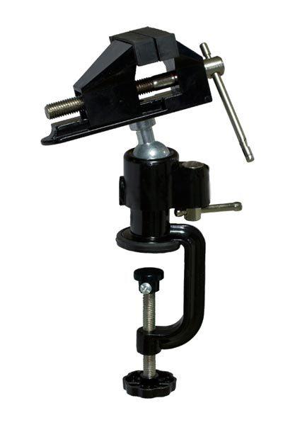 Зажимной интрумент Тиски на шарнире, струбцина, 50 мм 4184.jpg