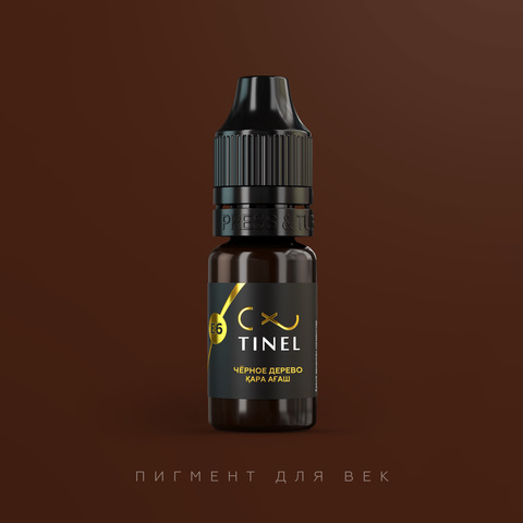 Пигмент Tinel E6