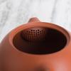 Исинский чайник Си Ши 150 мл #P 5