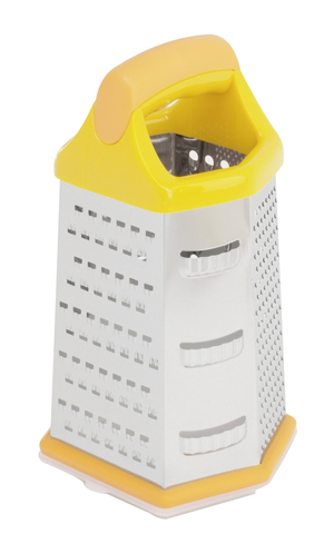 Терка с контейнером (93-AC-GR-05) 939306