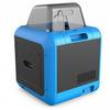 3D-принтер FlashForge Inventor IIs