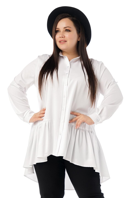Рубашка-3323