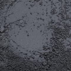 Тени для бровей - Чёрный пепел, 1,2 гр.