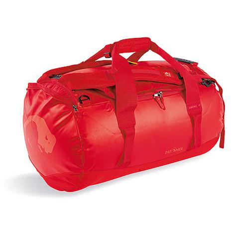 Картинка сумка спортивная Tatonka Barrel M  - 1