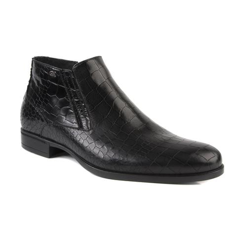 Ботинки Goodman 50108 Черный