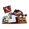 Luciano Pavarotti / Luciano Pavarotti Edition 1 : The First Decade (27CD+7