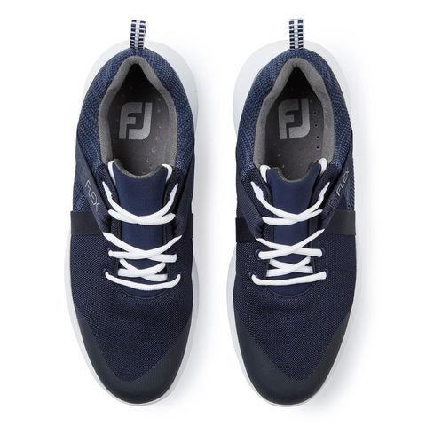 Foot Joy FLEX SL Men's