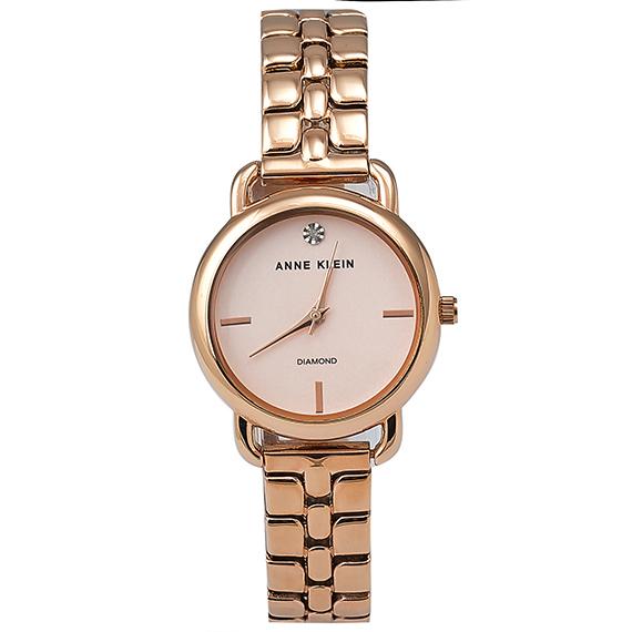 Часы наручные Anne Klein AK/2794RGRG