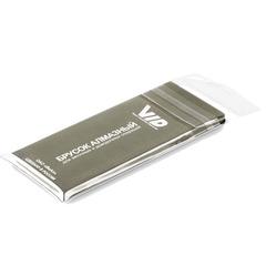 Алмазный брусок 200х83х10 7/5-3/2 OSB 100%