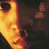 Lenny Kravitz / Let Love Rule (2LP)
