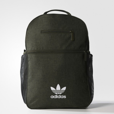Рюкзак взрослый adidas ORIGINALS BP ESS CASUAL