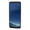 Samsung Galaxy S8+ SM-G955FD 64Gb Black - Черный