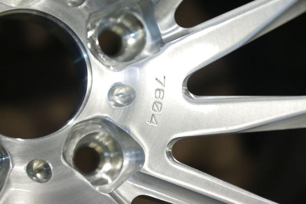 ADV.1 ADV15R M.V2 (CS Series)