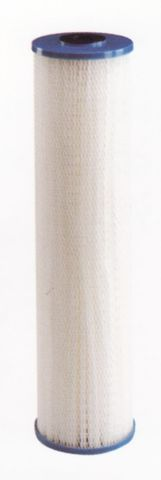 APP-2045-05 (20