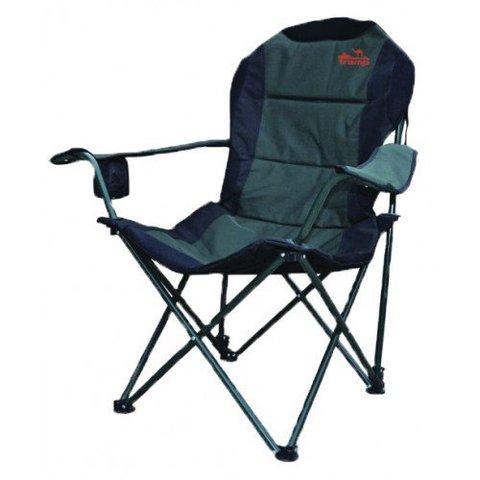 Кресло алюминиевое складное Tramp Expert TRF-038