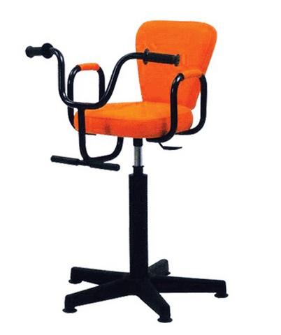 """Кресло для детей  """"Минико-2"""""""