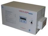 Стабилизатор LIDER  PS10000SQ-15 - фотография
