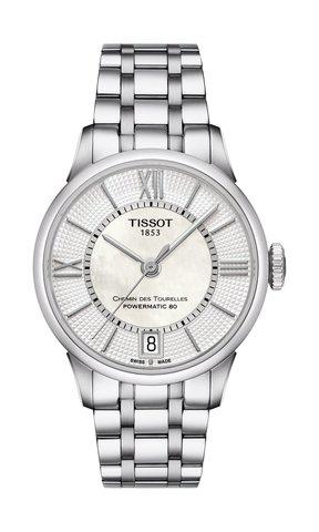 Tissot T.099.207.11.118.00