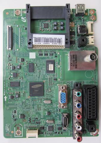 BN41-01798A