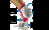 Картинка носки Experia XCMU White - 2