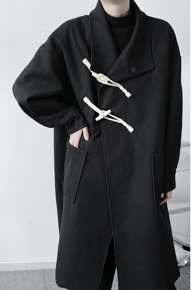 Пальто «VIRIVI»