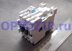 РЭП-34-22-11 110В (01694)