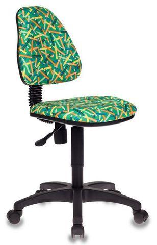 KD-4 Кресло детское (Бюрократ)