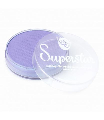 037 Аквагрим Superstar 16 гр лиловый холодный