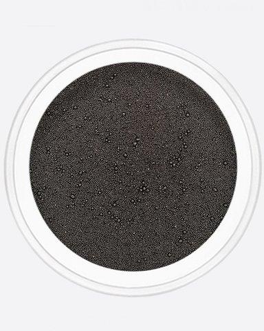 Кварцевый песок 001