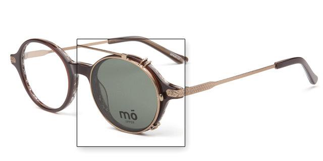 MO 380A C