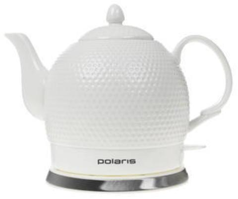 Чайник POLARIS PWK 1260