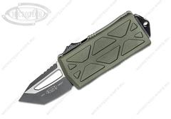 Нож Microtech Exocet 158-1OD