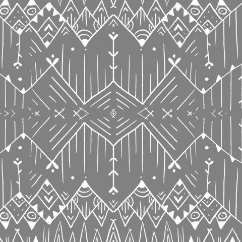 Сказки Алтая (серый фон)