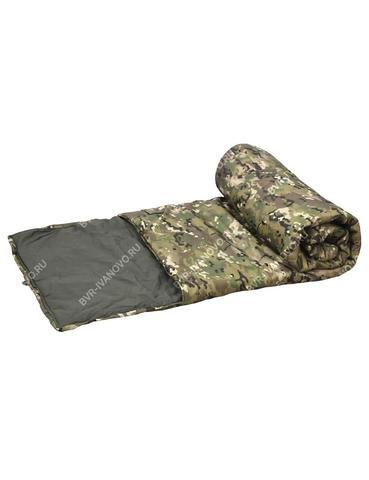 Спальный мешок-одеяло Мультикам