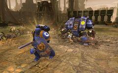 Warhammer 40,000 : Dawn of War II - Retribution - Captain Wargear DLC (для ПК, цифровой ключ)