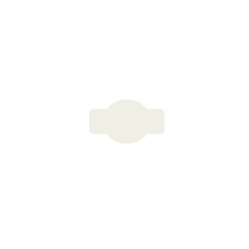 Клапана и Уплотнения для компрессоров Клапан к компрессорам 1204, 1207, 1209, 1210 J-8023.jpg