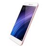 Xiaomi Redmi 4A 16GB Pink - Розовый
